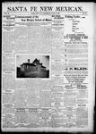 Santa Fe New Mexican, 06-01-1901