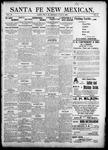 Santa Fe New Mexican, 06-03-1901