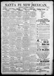 Santa Fe New Mexican, 06-05-1901