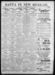 Santa Fe New Mexican, 06-12-1901