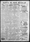 Santa Fe New Mexican, 06-13-1901