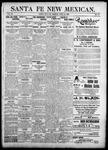 Santa Fe New Mexican, 06-14-1901