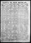 Santa Fe New Mexican, 06-18-1901
