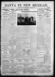 Santa Fe New Mexican, 06-20-1901