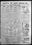 Santa Fe New Mexican, 06-25-1901