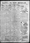 Santa Fe New Mexican, 06-26-1901