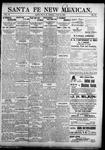Santa Fe New Mexican, 06-28-1901