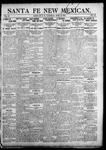 Santa Fe New Mexican, 06-29-1901