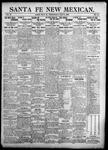 Santa Fe New Mexican, 07-03-1901
