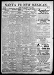 Santa Fe New Mexican, 07-05-1901