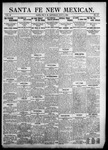 Santa Fe New Mexican, 07-06-1901