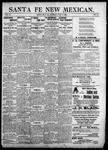Santa Fe New Mexican, 07-08-1901