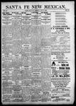 Santa Fe New Mexican, 07-09-1901