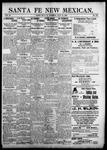 Santa Fe New Mexican, 07-16-1901