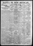 Santa Fe New Mexican, 07-19-1901