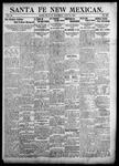 Santa Fe New Mexican, 07-20-1901
