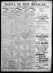 Santa Fe New Mexican, 07-24-1901