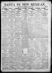 Santa Fe New Mexican, 07-27-1901