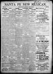 Santa Fe New Mexican, 07-29-1901
