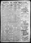 Santa Fe New Mexican, 07-30-1901