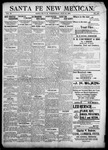Santa Fe New Mexican, 07-31-1901