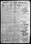 Santa Fe New Mexican, 08-01-1901