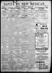 Santa Fe New Mexican, 08-15-1901