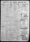 Santa Fe New Mexican, 08-16-1901