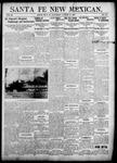 Santa Fe New Mexican, 08-17-1901