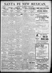 Santa Fe New Mexican, 08-19-1901