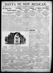 Santa Fe New Mexican, 08-24-1901
