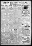 Santa Fe New Mexican, 08-29-1901