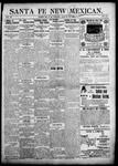 Santa Fe New Mexican, 08-30-1901