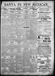 Santa Fe New Mexican, 08-31-1901