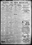 Santa Fe New Mexican, 09-03-1901