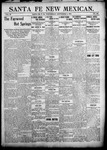 Santa Fe New Mexican, 09-04-1901