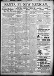 Santa Fe New Mexican, 09-06-1901