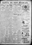 Santa Fe New Mexican, 09-11-1901