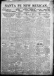 Santa Fe New Mexican, 09-14-1901