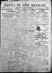 Santa Fe New Mexican, 09-16-1901