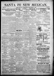 Santa Fe New Mexican, 09-18-1901