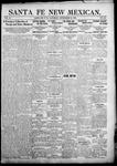 Santa Fe New Mexican, 09-21-1901