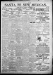 Santa Fe New Mexican, 09-23-1901