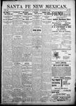 Santa Fe New Mexican, 09-24-1901