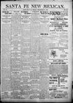 Santa Fe New Mexican, 09-27-1901