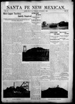 Santa Fe New Mexican, 10-01-1901