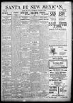 Santa Fe New Mexican, 10-05-1901