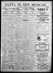 Santa Fe New Mexican, 10-12-1901