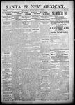 Santa Fe New Mexican, 10-16-1901