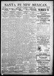 Santa Fe New Mexican, 10-17-1901